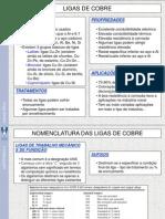06-Cobre_Niquel_e_outros.ppt