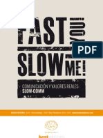 Fast You! Slow me! (Best Relations).pdf