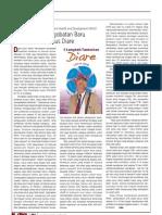 POUZN Zinc WHO Dr Olivier Fountaine MEDIKA Agust'08