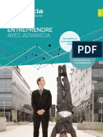 Advancia_entreprendre-2011.pdf