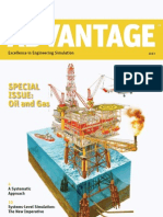 ANSYS Advantage - A-Special-Oil-and-Gas-Issue-2012.pdf