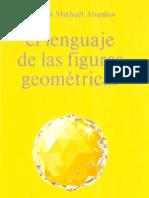 Aivanhov - Figuras geometricas