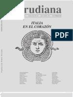 Revue Nerudiana N° 13-14, marzo - diciembre 2012
