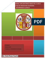 Informe Externado.docx Final