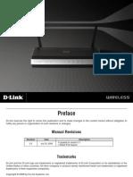 Dir615 RevC Manual 300