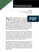 OpenInsight_V2N2-Entrevista_p173.pdf