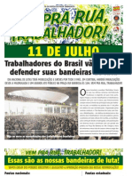 Jornal Vemprarua Final1