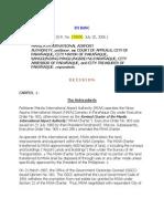 MIAA vs. CA.docx