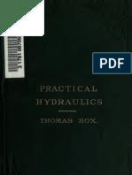 Thomas.box Practical.hydraulics
