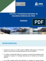 Politica y Estrategia de RRHH-Validados-9Julio2013-d SF (1)