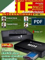 deu TELE-audiovision 1307