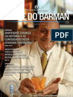 nº8-Clube do Barman