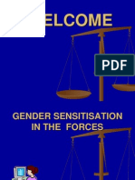 gendersensitization-120119015417-phpapp01