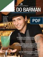nº11-Clube do Barman