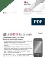 LG-E510f_TCL_110905_1.0_Printout-4
