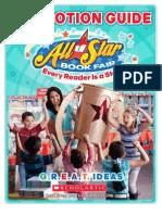 Allstar Promo Full