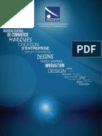 Rapport 2012fr
