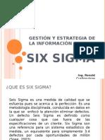 23383712 Clase 4 Six Sigma Unfv Fiis