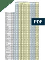 deq-rrd-VI Guidance Criteria May2013.xlsx