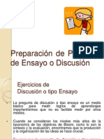 Pruebas+de+Ensayo
