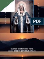 Ave Maria Can Tadae Mla Tim