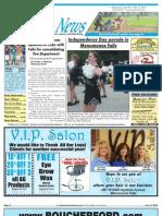 Menomonee Falls Express News 071313