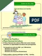 apresentacaoreuniaopaispowerpoint-100106092056-phpapp01