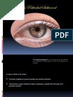 21 Publicidad subliminal.pdf