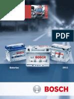 Bosch - Baterias.pdf