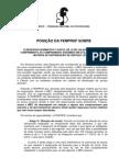 fenprof 2013_posição sobre o despacho normativo 7-A 2013, de 10 julho [11 julho].pdf