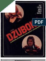 Džuboks magazin No.001 (1974)