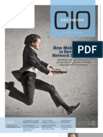 CIO Decisions November Final