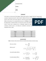 SSI-example.pdf