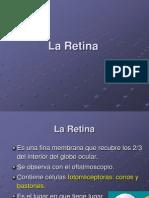 2 Retina