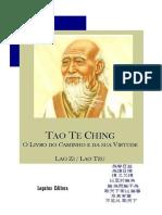 Tao-Te-Ching-O-Livro-do-Caminho-e-da-s-Tzi-Lao.epub