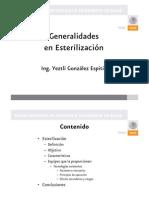 16GENERALIDADES_ESTERILIZACION