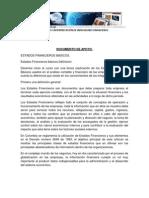 Documento de Apoyosemana2