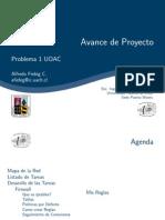 avance3-130130213141-phpapp01