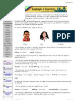 Articulo Indeterminado.pdf