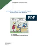 White Paper - Estrategias de Respaldo y Recuperación_v2
