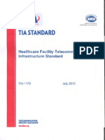 norma 1179 hospitales cableado.pdf