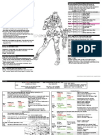 Deadzone Reference v0.6beta