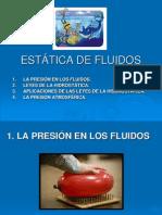 tema3-estticadefluidos-091127071835-phpapp01