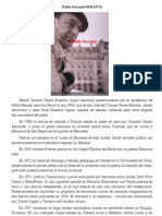 Versainograma a Santo Domingo, Pablo Neruda. FELABEL-UASD.pdf