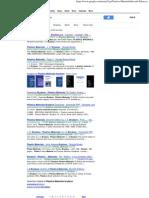 Plastics Materials Brydson - Google Search