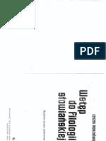 Wstęp do filologii słowiańskiej, wydanie 2 zmienione, Leszek Moszyński.pdf