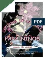 ESTUDIO+BIBLICO+PARA+NIÑOS.+ALUMNO