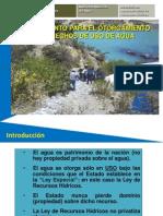 Exp_DUA-perene_2013.pptx