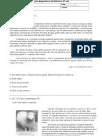 Avaliao Diagnstica- 9 Ano.ciencias