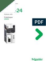 SM6-24_catalog_EN.pdf